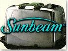 al dunlap at sunbeam The stock became worthless after sunbeam fired chief executive al dunlap and  admitted it had inflated sales to prop up earnings sunbeam.