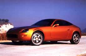 Saturn Nissan See Brighter Days Ahead Mar 31 1999