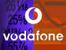vodafone airtouch's bid Financing the mozal project international finance corporation invests to improve the quality of living and to alleviate poverty in developing countries.