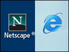 netscape case In favor of netscape communications corporation and excite, inc pei sued   this case involves a practice called keying that defendants use on their internet .