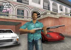 Vice City sales have blown away most Hollywood hits