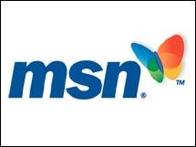 MSN-Stuff