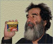 http://money.cnn.com/2003/12/17/commentary/wastler/wastler/saddam_spam.jpg