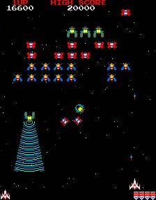 http://money.cnn.com/2004/05/13/commentary/game_over/e3_column_gaming/galaga.jpg