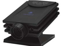 Sony's EyeToy was an unexpected hit.