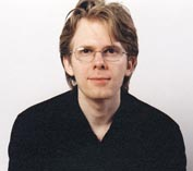 id Software's John Carmack's game engines have revolutionized the gaming industry.