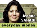 Jeanne Sahadi