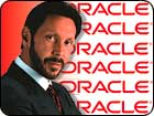 It took a year and a half, but Oracle CEO Larry Ellison finally succeeded in winning the battle for PeopleSoft.