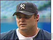 Jason Giambi's steroids problems are affecting endorsement opportunitities for other baseball stars.