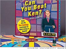 Adult game trivia
