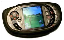 The redesigned N-gage QD corrected many of the original version's design problems.