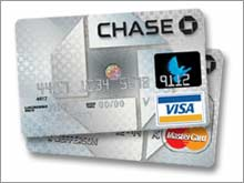 Chase credit cards many credit card business has an initial credit line of high depending on the credit worthiness of your business most small business credit cards with 0 reheart Gallery