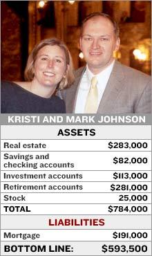 Alabama husband and wife - Nov  1, 2005