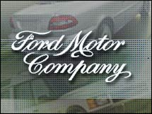 Report ford plans to close 10 plants cut up to 30 000 for Ford motor company pension calculator