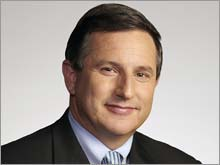 Hewlett-Packard CEO Mark Hurd will make a major presentation to analysts and journalists Tuesday in New York.