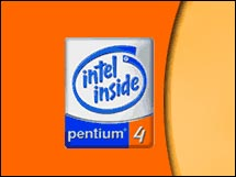 The Intel Inside logo was one of the most successful