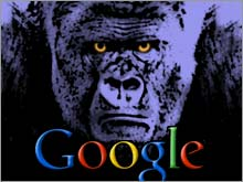 Google is aiming to be the 800-pound gorilla in many markets. Is online job listings next on its list?