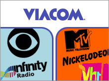 Shares of CBS and Viacom have gotten a boost since Viacom split into two. Will other media firms copy Viacom's strategy?