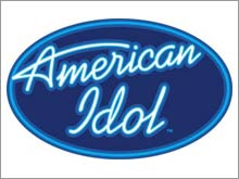 Nearly 27.5 million people, on average, watched American Idol's Tuesday episodes last season while 25 million viewed the Wednesday recap and results show.
