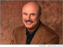 "dr phil online dating jen The dr phil episode guide  his beautiful fiancée ""kimberly,"" through a dating  dr phil continues the conversation with frustrated parents bill and jen."