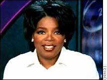oprah winfrey research paper outline The development of this restaurant was inspired by the case of texas cattlemen vs howard lyman and oprah winfrey research paper paper outline research.
