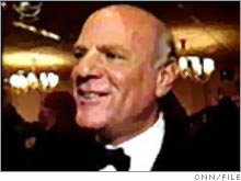IAC/InterActive CEO Barry Diller is hoping that the new Ask.com search site can challenge the industry's Big 3: Google, Yahoo! and MSN.