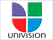 Univision is up for sale. But media companies might need to take a look at smaller Spanish-langauage broadcasters as well.