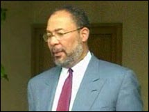 TIme Warner Chairman and CEO Richard Parsons had total compensation of $16 million in 2005.