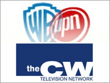 Say goodbye to the WB and UPN: The new CW unveiled its 2006-2007 lineup featuring six shows from the old WB and six from UPN.