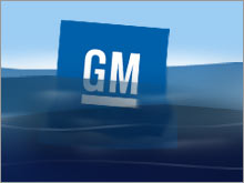 General Motor's sales struggles may be hurting XM since XM's radios are factory-installed in more than 50 GM models.