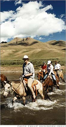 http://money.cnn.com/magazines/fsb/fsb_archive/2006/02/01/8368193/mongolia_river_horse.jpg